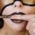 Profile picture of Persephone