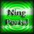 Group logo of Ning Portal